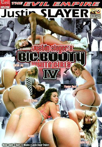 Big Booty White Girls Webcam