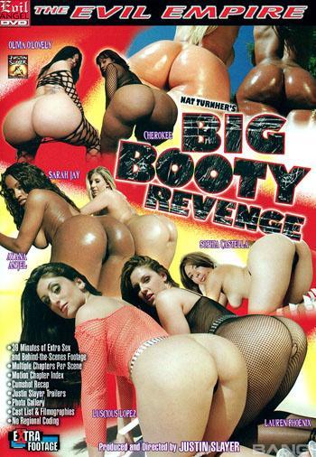 Big Booty Latina Hardcore