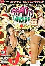 phatty girls 2