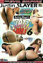 phatty girls 6