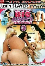 big booty revenge 3 - part 2