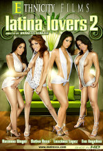 latina lovers 2
