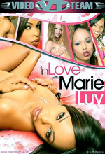 in love with marie luv