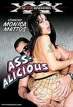 ass alicious