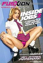inside jobs 2