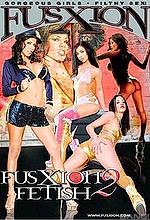 fusxion fetish 2