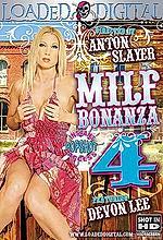 milf bonanza 4
