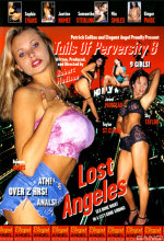 tails of perversity 8