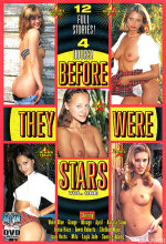 before they were stars 1