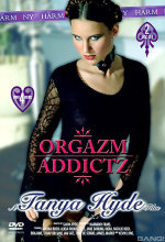 orgazm addictz