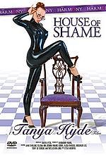 house of shame