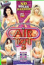 air tight 3