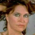 zena dean