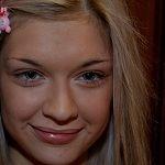 blond edyta