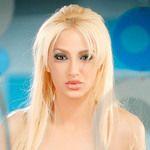 Amy Azurra