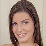 Lily Klass
