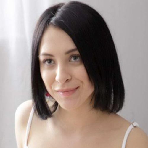 Sandra Luberc