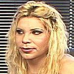 Liz Cordoba