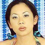Sabrine leilani maui wong