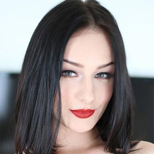 Amanda Lanes