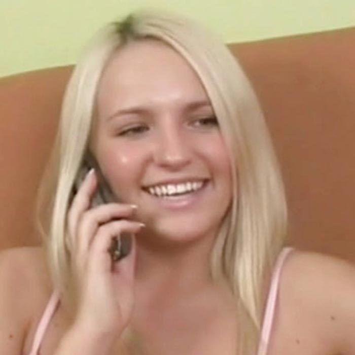 Britney Bebchuk