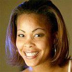 Candice Jackson