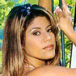 charlene aspen