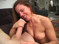 Latino wemon porn