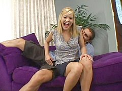 everything. confirm. All erotic shaved lick dick and crempie join. was
