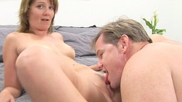 TWILA: Desperate milfs and housewives